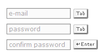 tab-n-enter